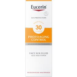 EUCERIN SUN FLUID PHOTO 30